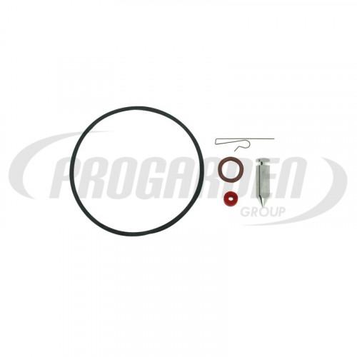 Kit réparation carburateur adapt. ASPERA TECUMSEH