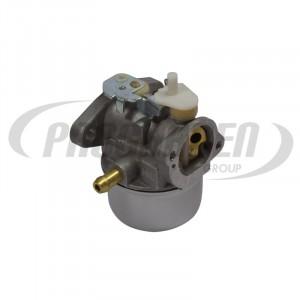 Carburateur adapt. BRIGGS & STRATTON