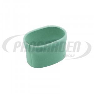 Protège-filtre (pour 03-600)