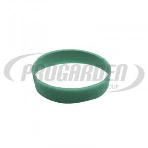 Protège-filtre (pour 03-608)