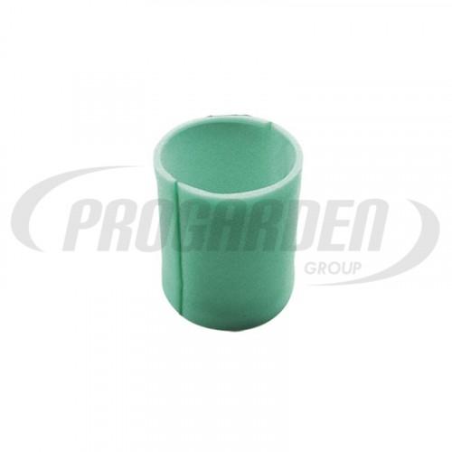 Protège-filtre (pour 03-612)