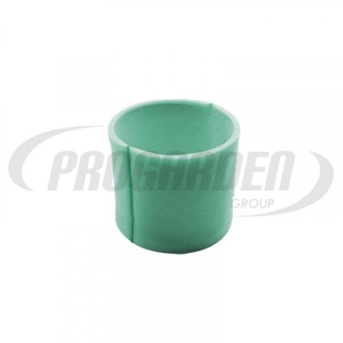 Protège-filtre (pour 03-613)