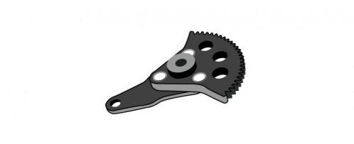 Chassis et sièges