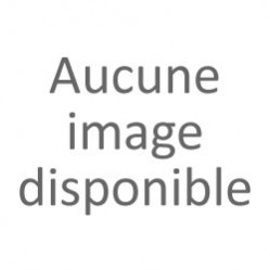 ALPINA CASTOR (pièces génériques)