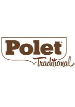 POLET TRADITIONAL