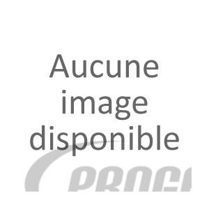 Pneumatique 23x10.50-12 (4 plis) tubeless