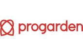 Progarden DPM